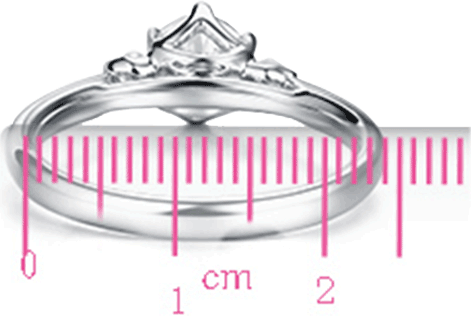 https://www.fonderdiamond.sg/iTunnel/l/fonderdiamond/diamond/edu/rings/size2.png