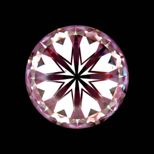 diamond pc ideal b diamondanatomy cut wikipedia wiki w