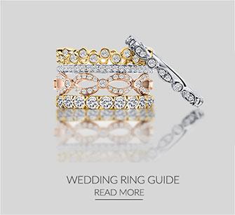 A Fonderdiamond Singapore Engagement Rings Wedding Ring Wedding